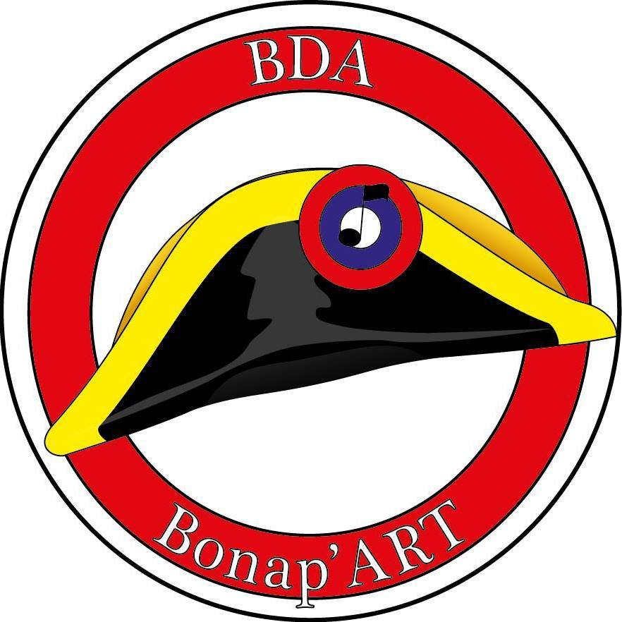 https://atrium-media.s3.amazonaws.com/clubs/bda logo